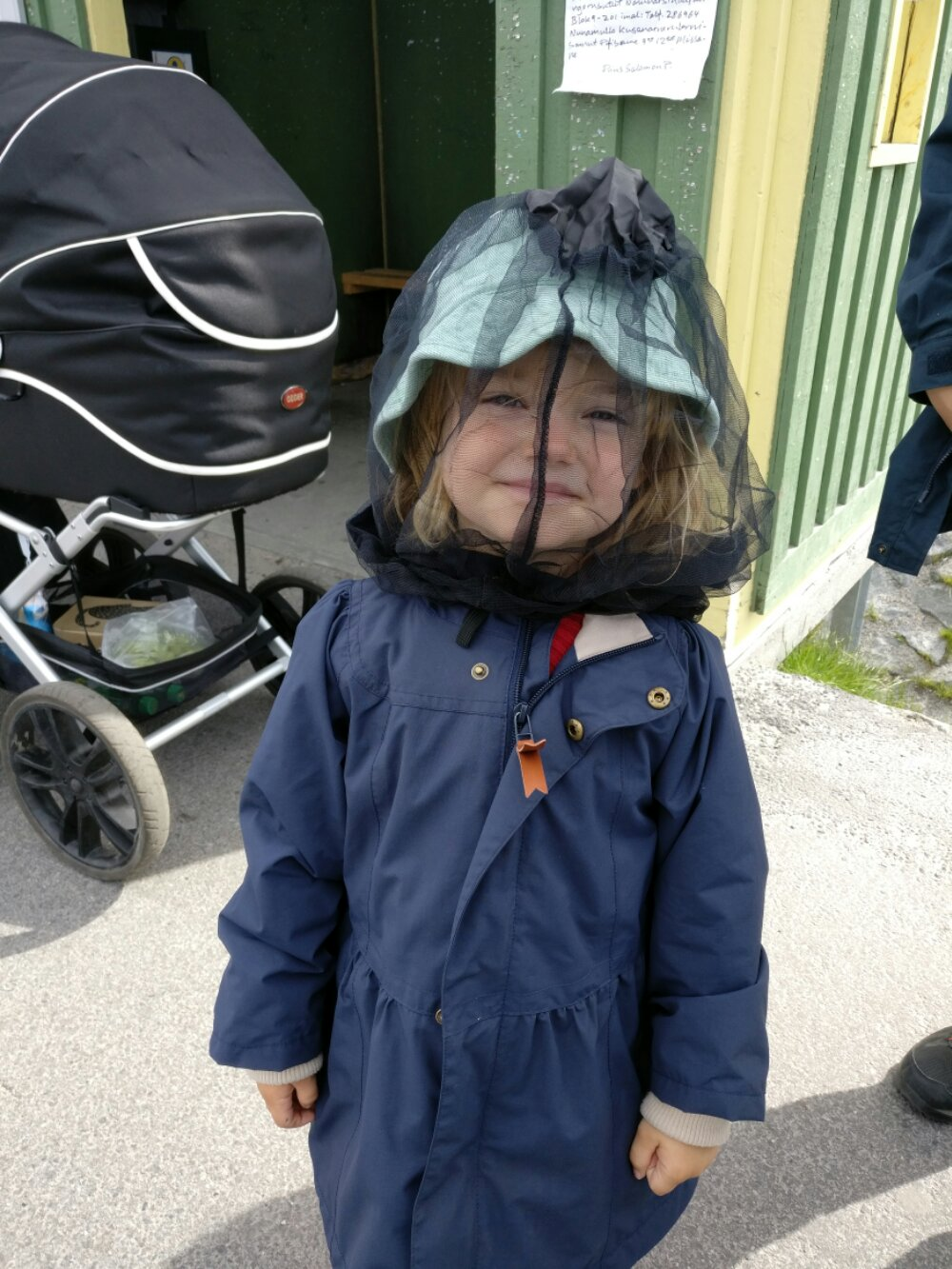 9b32d52d The Arctic Immigrant – En Blog om at flytte fra Danmark til Grønland